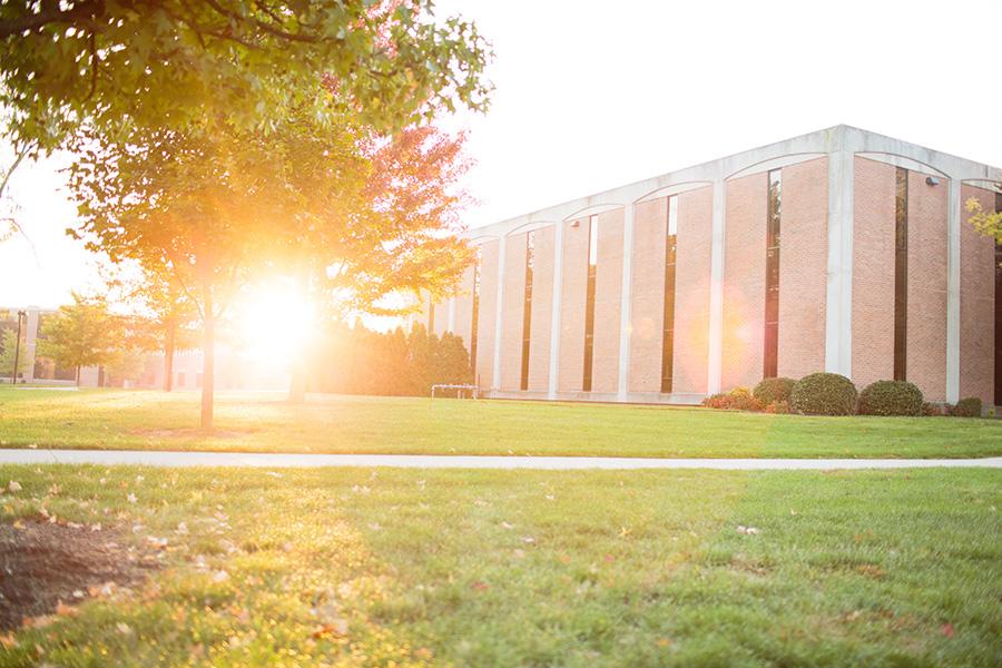 Fall-Campus-Sunrise---9215
