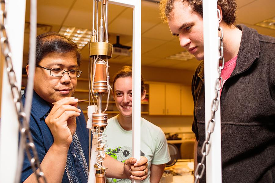Hodson-Summer-Research-Institute-(HSRI)-2013---1-(3)
