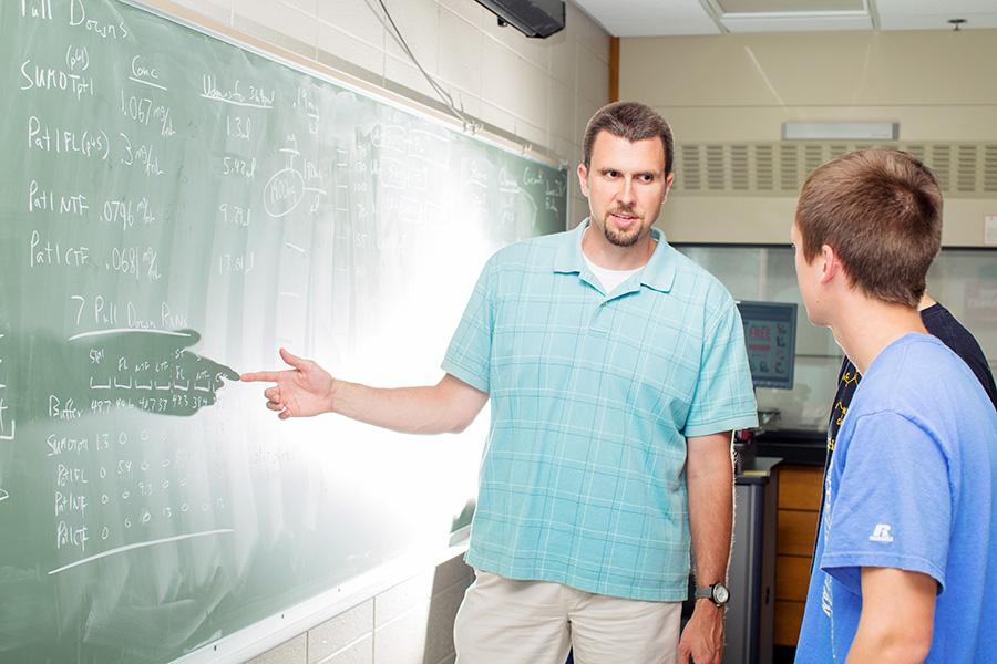 Hodson-Summer-Research-Institute-(HSRI)-2013---2132