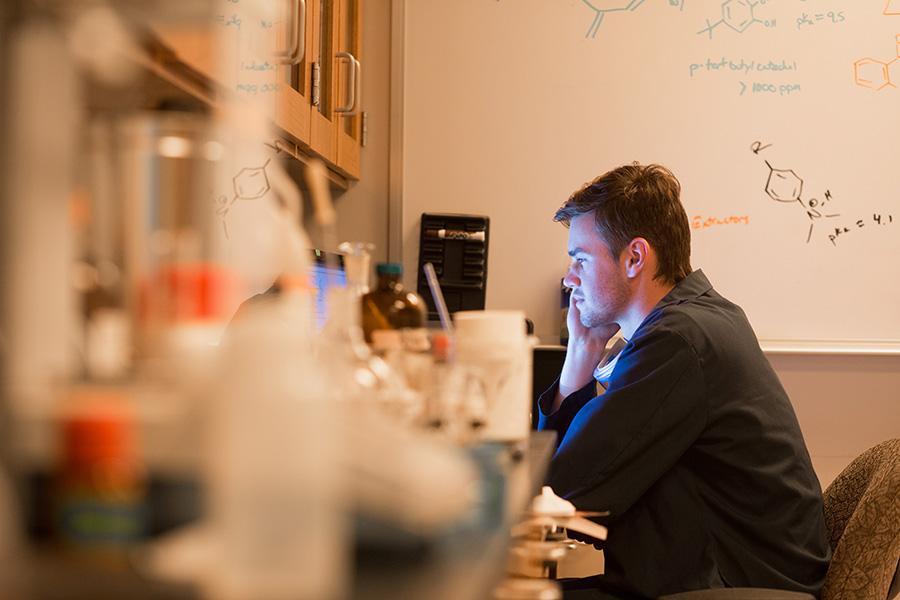 Hodson-Summer-Research-Institute-(HSRI)-2013----(5)