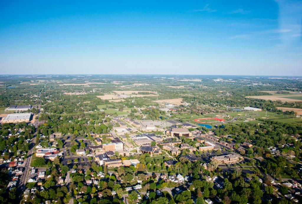 Aerial-Campus_12