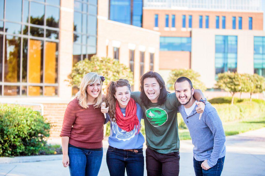 Campus-Images-FA-2013---6170